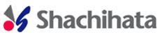 shachihata